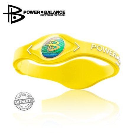 power balance wristband xl - 6