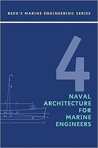 Volume 4 naval architecture 4th edition ea stokoe e a stokoe volume 4 naval architecture 4th edition ea stokoe e a stokoe 9780713667349 amazon books fandeluxe Choice Image