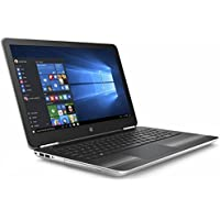 Newest HP Pavilion Flagship High Performance 15.6 inch Full HD Backlit Keyboard Laptop PC, Intel Core i7-6500U Dual-Core, 12GB DDR4, 1TB HDD, DVDRW, Bluetooth, WIFI, Windows 10
