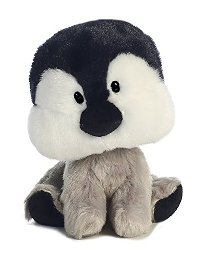 Aurora World Wobbly Bobblees/Emperor Penguin (Wobble Penguin)