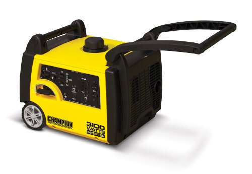 Champion-3100-Watt-RV-Ready-Portable-Inverter-Generator