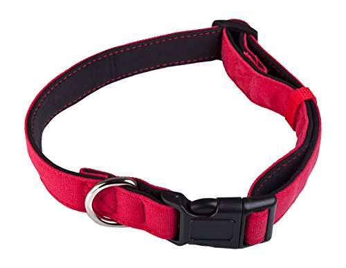 Dog Collars Medium Dogs Neoprene