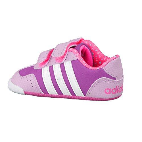 adidas krabbelschuhe rosa