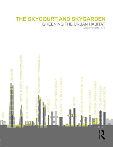 the-skycourt-and-skygarden-greening-the-urban-habitat