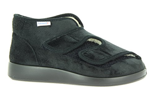 03 Varomed 60 Size 5 Standing Black 920 Unisex Adults' wIInEq1Z