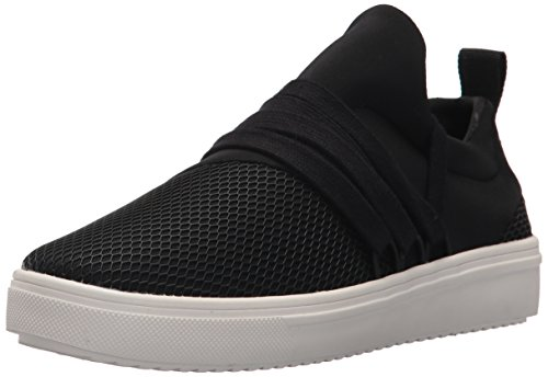 Topline Women's Lokey Fashion Sneaker