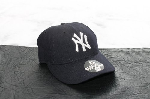 New Era Low Profile Vintage 59FIFTY Fitted Cap NY Yankees (6 7 8 ... 75c59cc0157