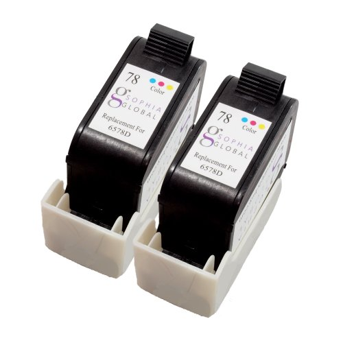 Sophia Global Remanufactured Cartridge Replacement product image