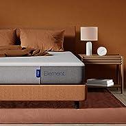 Casper Sleep Element Mattress, Queen, 2020 Model