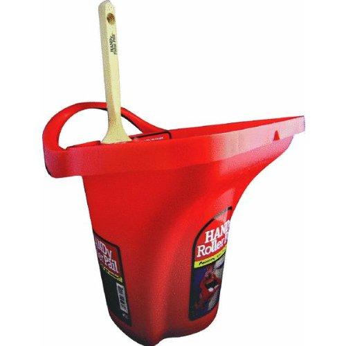 handy-roller-pail-pro-paint-roller-pail