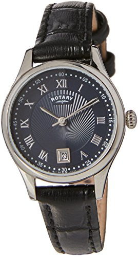 Rotary Women's Watch(Model: LS00337/05)