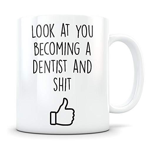 Dentist graduation gift, Dental School graduation gift, Dentistry student, Dentistry graduates, Dentistry gift, Dental gift idea