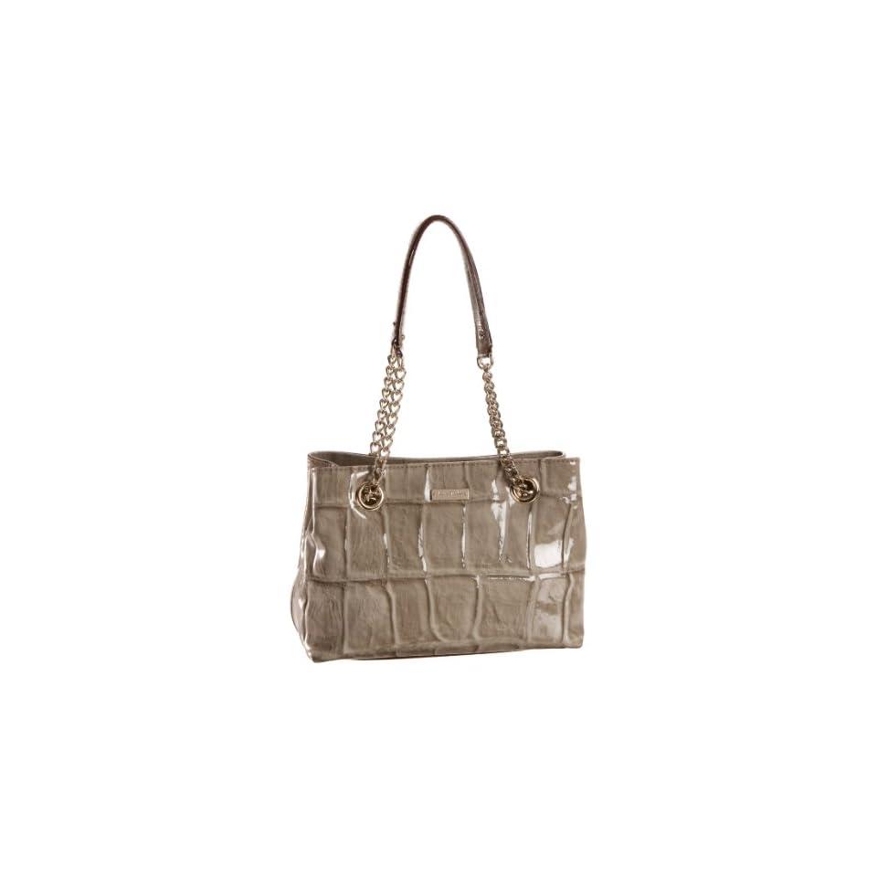 Kate Spade Gold Coast Small Maryanne Tote   designer shoes, handbags