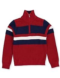 Nautica Big Boys' Sweater