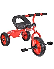 Tricycle for children from amla YQM-568R