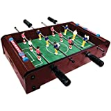 Westminster 2479 Soccer-Foosball Table by Wrapables