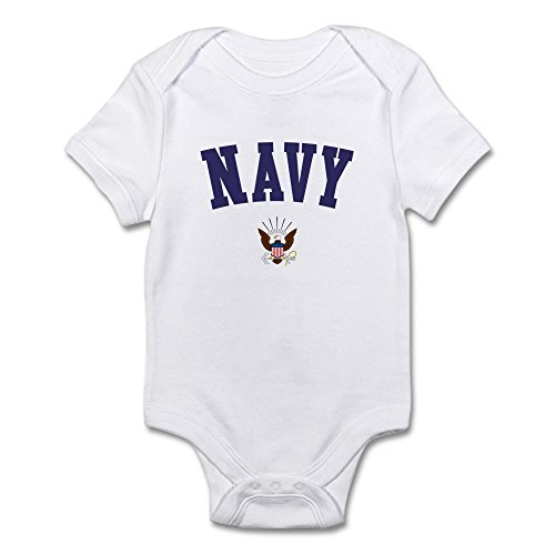 cafepress-us-navy-infant-bodysuit-cute-infant-bodysuit-baby-romper