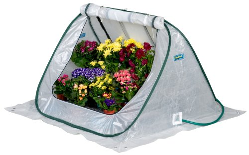 flower-house-fhsd100-seedhouse-seed-starter