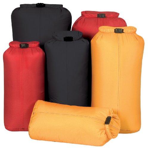 granite-gear-drysacks-waterproof-stuff-sack-2-7l