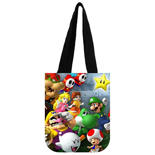 fond-d-ecran-jeux-video-custom-tote-bag-102-x-118-x-53-shopping-bag