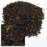 Vanilla Orange Jasmine Tea - 1 Pound