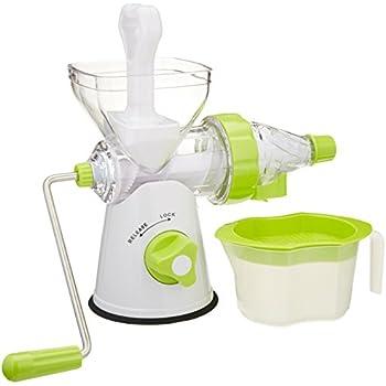 Amazon.com: Norpro Hand Juicer: Kitchen & Dining