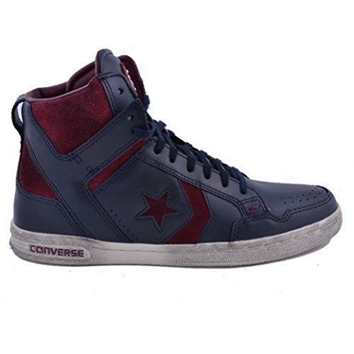 Converse twilight maroon shoes women sport blue rYxrn
