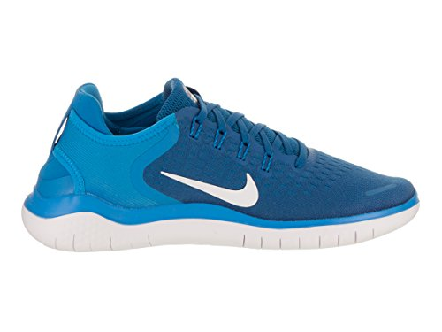 Femme W Bleu Ultra Air BW Nike Team White Max Chaussures Photo Sport Royal Blue de 8qIdzzw