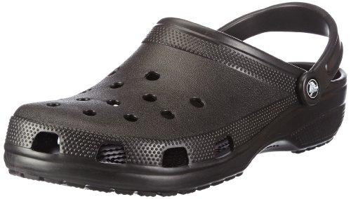 Фанатская атрибутика Crocs Unisex Classic Clogs