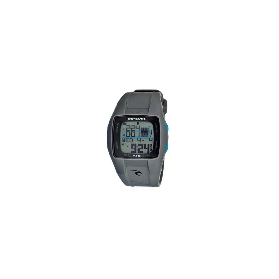 Rip Curl A1015cha Trestles Oceansearch Mens Watch