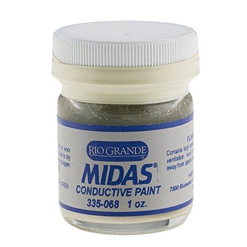 midas-silver-conductive-paint-1-oz