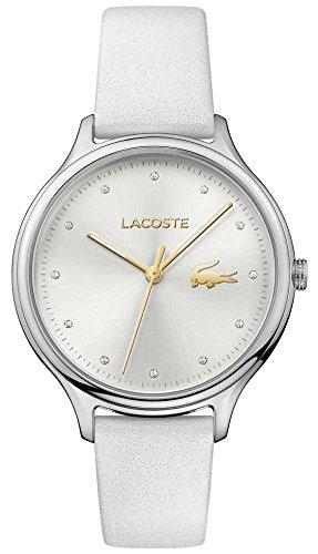 Ladies Lacoste Constance Watch 2001005