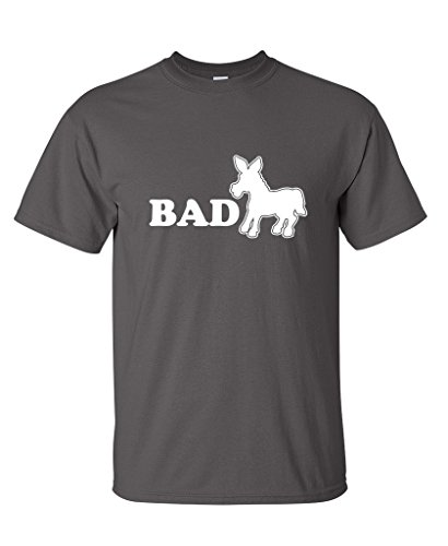 Bad Ass Clothing - 5