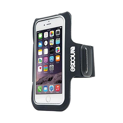 Incase Active Armband iPhone Black product image