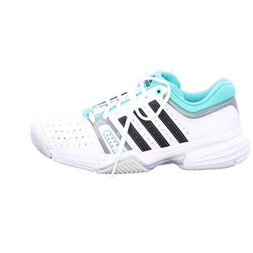 Women Match Shoes Classic Adidas Tennis SFO0w
