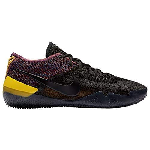バンジージャンプ統治可能謝る(ナイキ) Nike Kobe AD NXT 360 メンズ バスケットボールシューズ [並行輸入品]