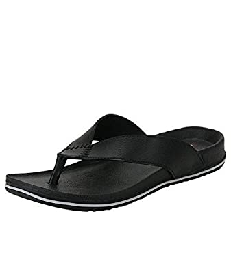 Maddy's Casual Slip-On Flip Flop For Men With Fashionably Top Quality Material Of Eva