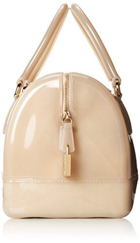 FURLA Candy Top Handle Handbag