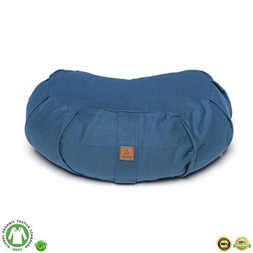 yoga seat - 2