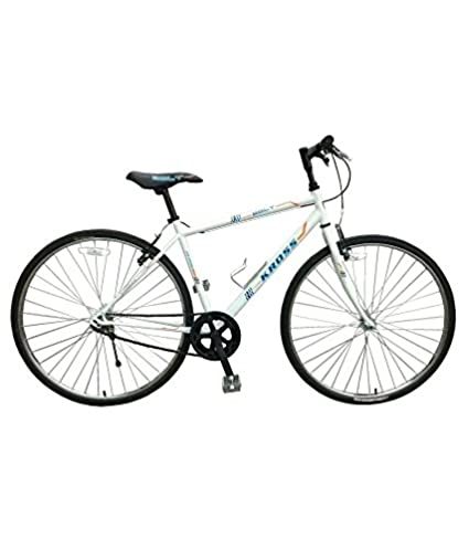 d45ddecd1ab Kross 28T Bolt Cycle: Amazon.in: Sports, Fitness & Outdoors