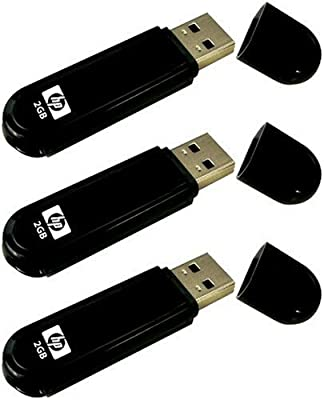 HP V100W USB 64BIT DRIVER DOWNLOAD
