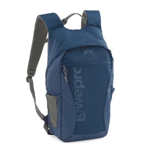 lowepro-photo-hatchback-16l-aw-ii-lightweight-sporty-camera-backpack-for-compact-dslr-and-mirrorless