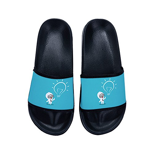 pour Femme Femme Bart671Lu pour F Sandales Sandales Bart671Lu q6w7PxaanH