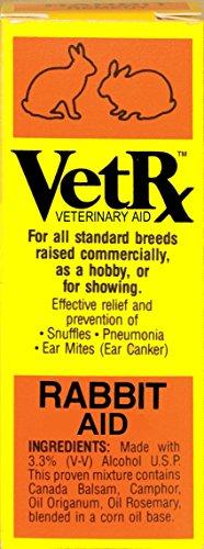 Best Livestock Supplies