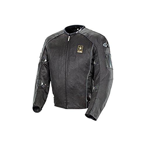 Sport Bike Jackets For Men - 6
