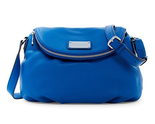 Marc Jacobs Designer Handbags - 4