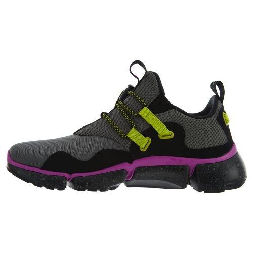 Nike Mænds Lommekniv Dm Løbesko Flod Rock / Hyper Violet / Sort dCx7RZ30N