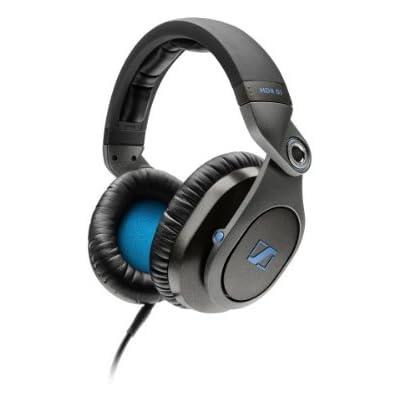 sennheiser-hd-8-dj-headphones
