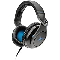 Sennheiser HD 8 DJ 耳机