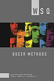 Queer Methods